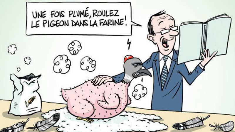 """Résultat de recherche d'images pour """"caricature pigeon"""""""""""